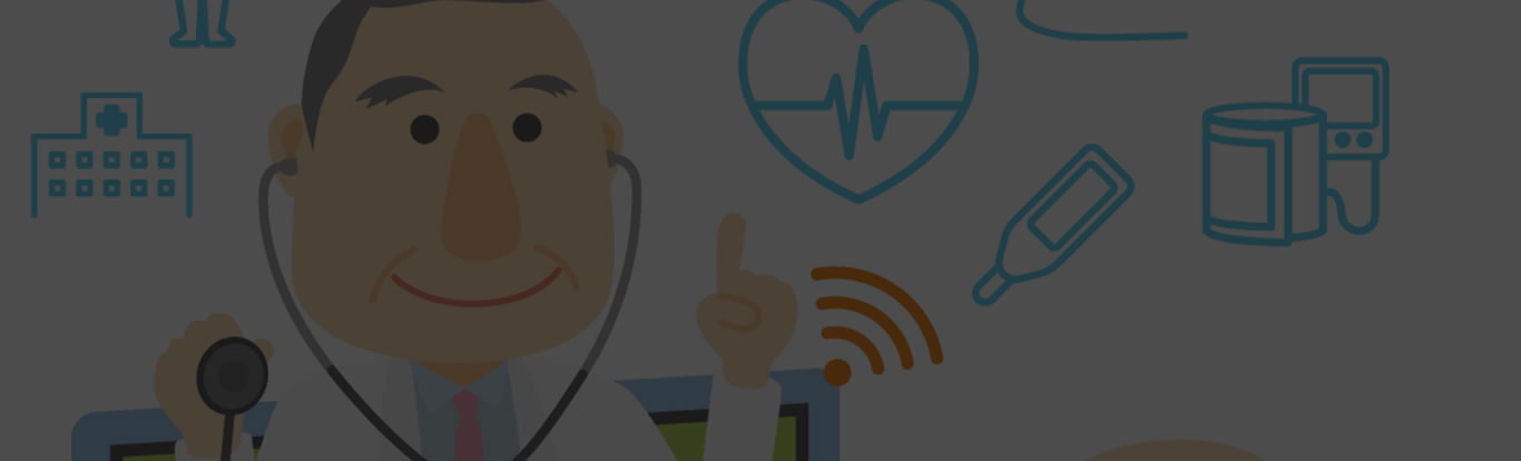 Promising World of Telehealth