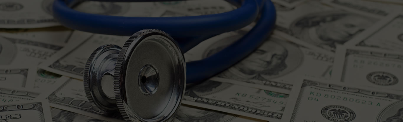 Prescription For Specialized Costs