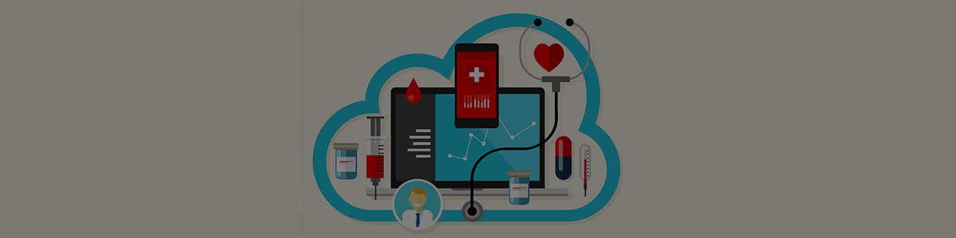 Role of Technology In Patient Engagement