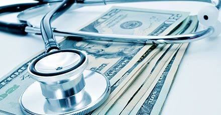 Profiting From Chronic Care Management