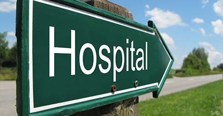 Challenges Faced By The Rural Hospitals In The USA