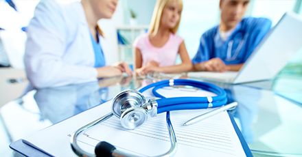 Why is Documenting A Medical Referral Not Easy For A Community Clinic?