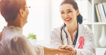 How Can Physicians Manage Patients' Annual Wellness Visit better?