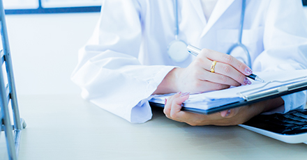 Why Is Documenting A Medical Referral Not Easy For A Federally Qualified Health Center?