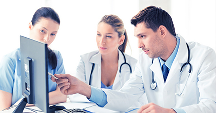 What Are The Requirements To Start Chronic Care Management Program For Your Practice?