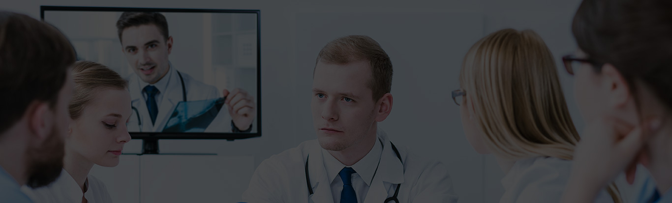 How Can Physicians Benefit From HealthViewX Chronic Care Management Solution