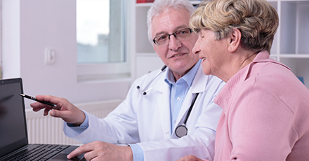 Does A Referral Management Software Really Enhance The Patient Experience?