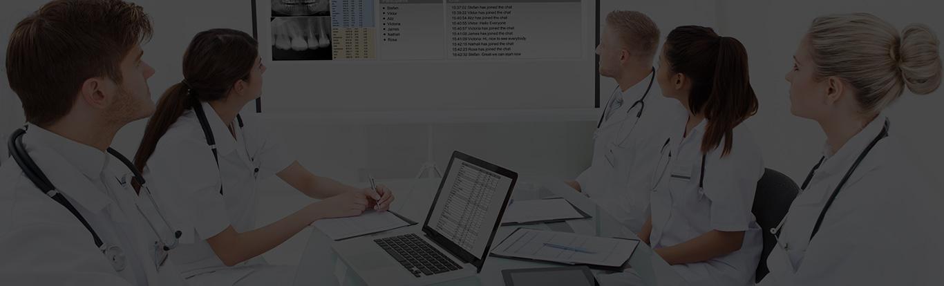 Ten Advantages A Referral Management Software Should Provide