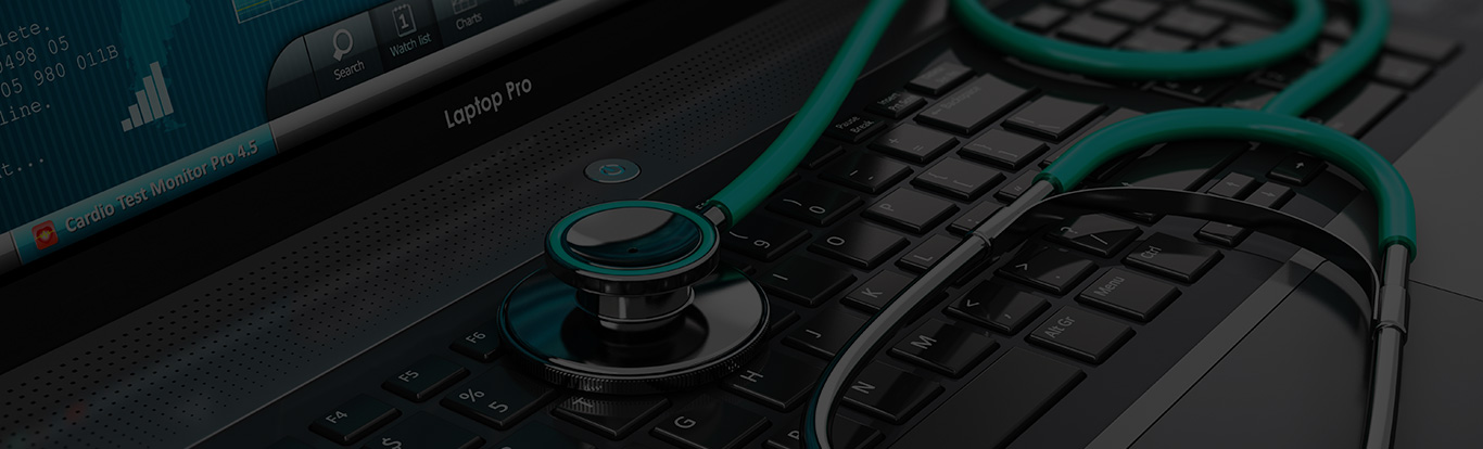 How Can A Hospital Tackle Their Operational Problems With The Help Of A Software?