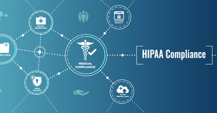 How Can Hospitals Improve Their Patient Referral Management By Complying With Meaningful Use