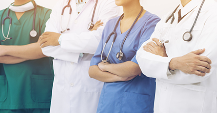 How HealthViewX Patient Referral Management Software Helps People In Different Designations In Healthcare?