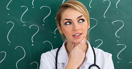 FAQS - Chronic Care Management