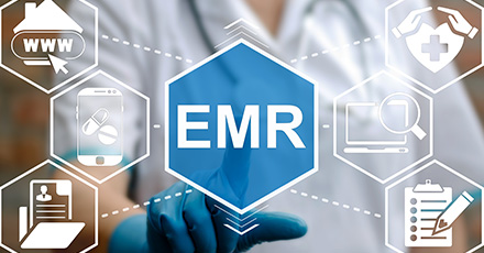 How Can Large Enterprise Hospitals Achieve Seamless EMR Interoperability And Operational Efficiency?