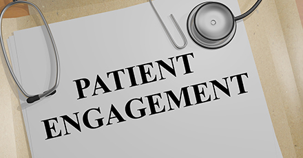 How Can Federally Qualified Health Centers Improve Patient Engagement With HealthViewX Patient Referral Management Software?