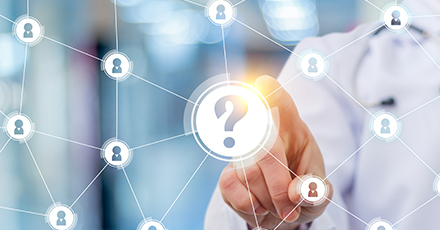 How Can Large Enterprise Hospitals Overcome The Challenges In Patient Referral Workflow?