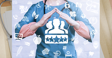 Three Best Practices For Large Hospitals To Improve Patient Experience Through Optimal Referral Management