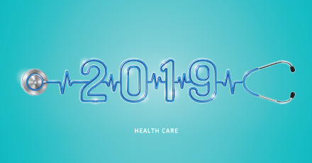 5 Healthcare Industry Trends To Watch Out For