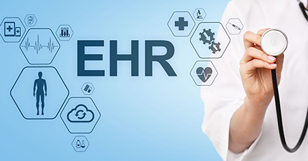 Top 6 Reasons Why You Need A Referral Management System Even Though You Have An EMR/EHR