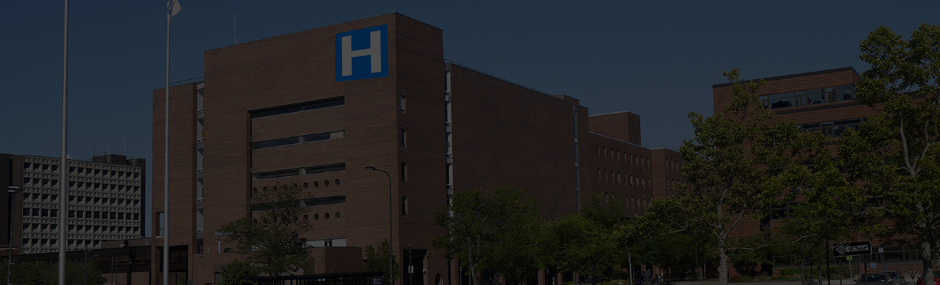 Referral Management Solution Is The Need Of The Hour For Large Hospitals