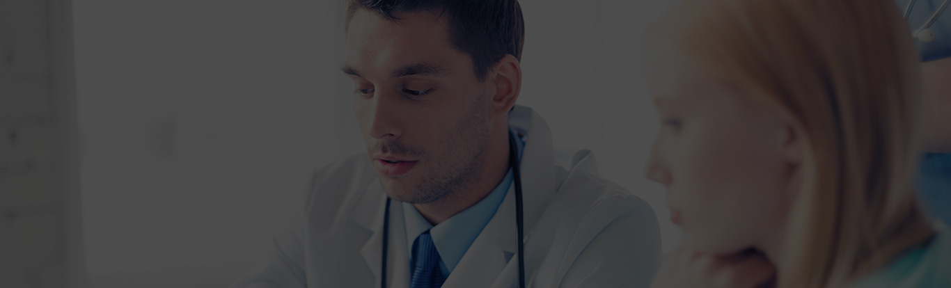 Why do hospitals need a patient referral management solution?