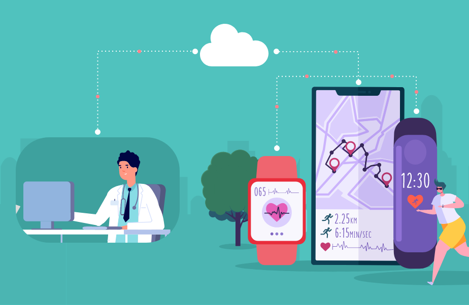 how Remote Patient Monitoring help patients and payers?