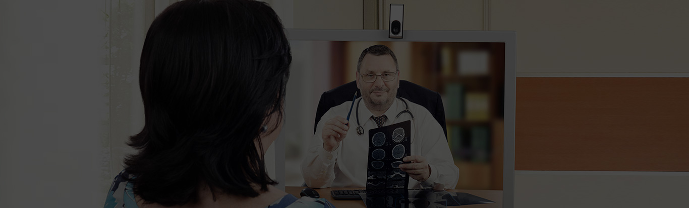 Understand the importance, value and use of Telehealth during this pandemic