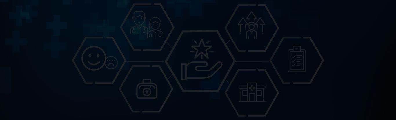 Transform Care Journey to Deliver Value-Based Care