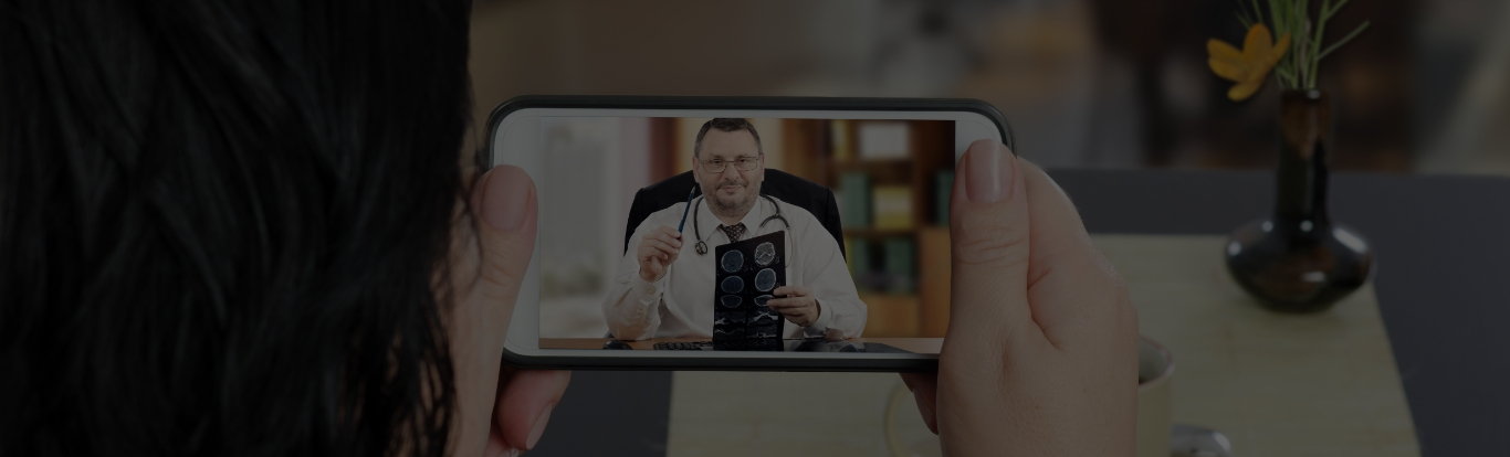 Implementing Virtual Care in Referral Management to Enhance Patient Experience