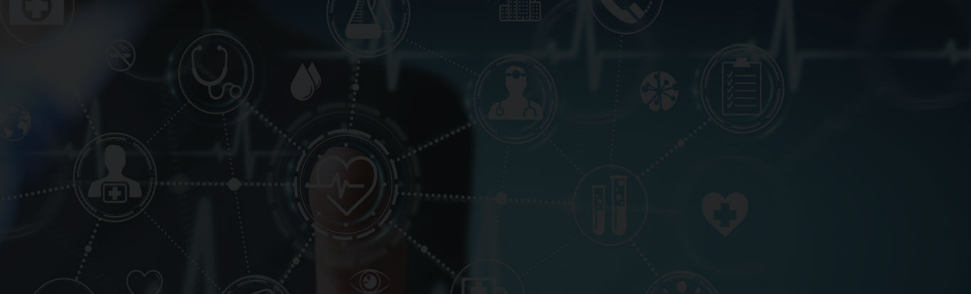 Emerging Technologies that will shape the Future of the Healthcare Industry