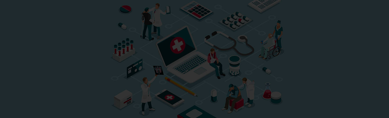 How to Enhance Referral Process in Healthcare Organizations